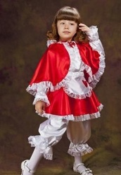 Карнавальные костюмы - фея , белоснежка, мальвина , прокат троещина
